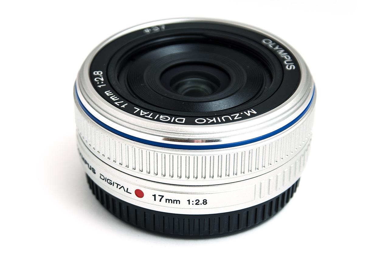 Olympus17mm02